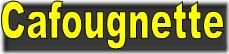 clip_image027_thumb[1]