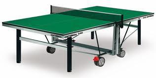 Un fabricant picard cornilleau amicale des gars du nord de toulouse - Table de ping pong decathlon occasion ...